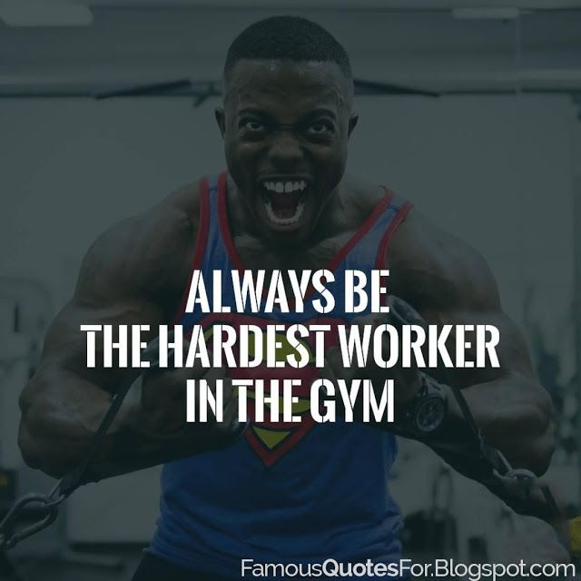 100 Gym Quotes With Images For Extreme Fitness Gym Quote Best Gym Quotes Fitness Quotes
