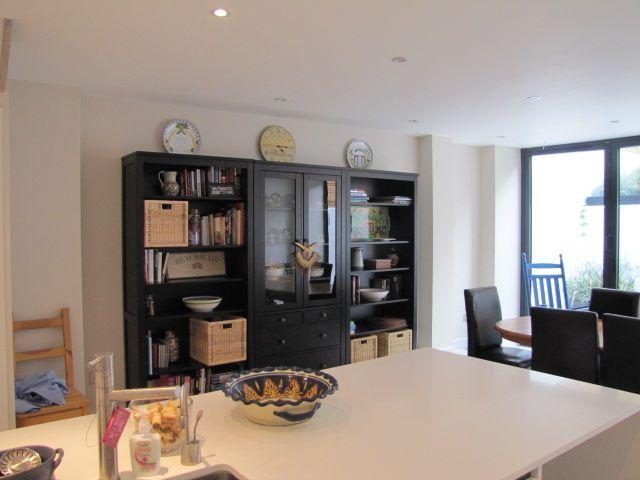 73 best Home stuff - living room images on Pinterest