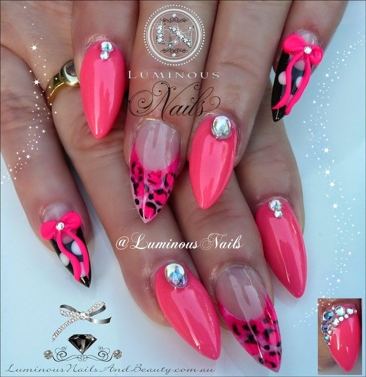 26 best Uñas ❤ images on Pinterest   Nail scissors, Cute nails and ...
