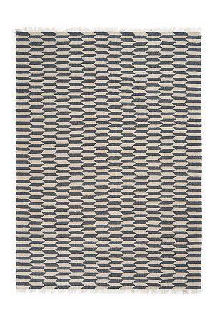 Linie Design Kiona-matto 140x200 cm