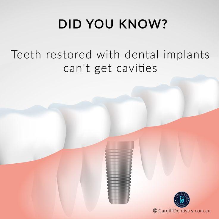 Dentist Cardiff cardiffdentistry.com.au