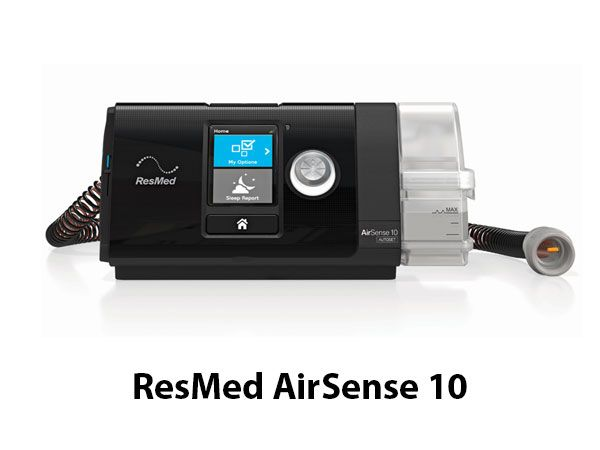 Rest Easier With A Cpap Battery Portable Battery Have A Great Night