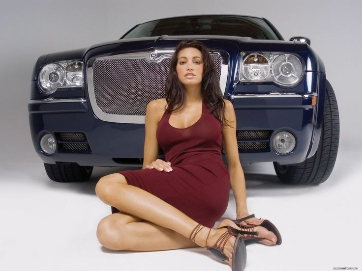 300 srt8 custom wheels https www google com search q maybach and girl  #11