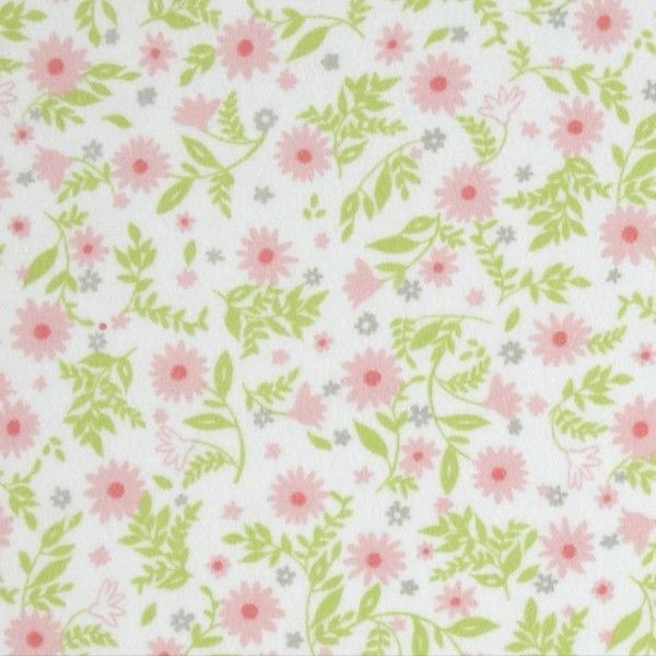 414 best Wholesale Fabric Suppliers images on Pinterest ... : wholesale quilting supplies distributors - Adamdwight.com