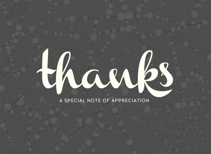 7 best thank you cards images on pinterest business cards thank corporate thank you card google search colourmoves