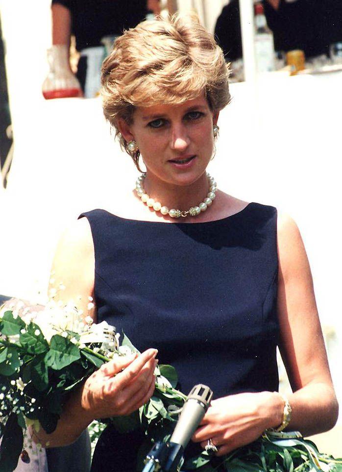 Международная Леонардо-премия 18 - Diana, Princess of Wales - Wikimedia Commons