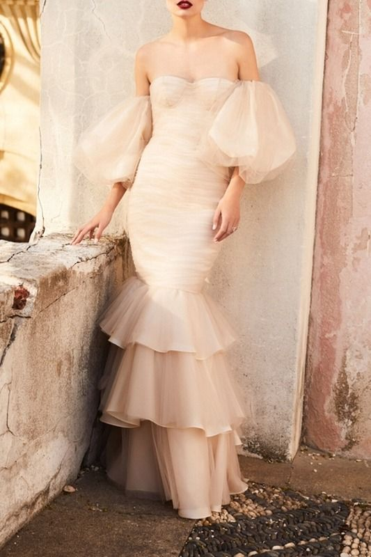 779 best images about Breaking Bridal on Pinterest ...