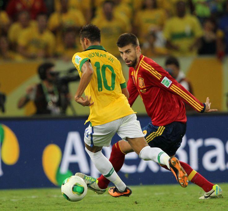 Pique&neymar.jpg (2784×2576)