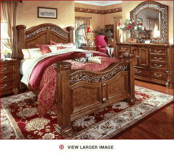 furniture bedroom set cordoba wy1635set bedroom furniture sets