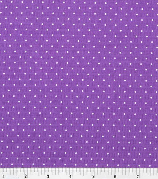 75 besten // FABRICS Bilder auf Pinterest | Muster, Pullover und ...