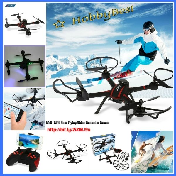 Uav Drone RC Quadcopter Sky Eagle Altitude Hold 2.4G WiFi FPV HD Camera 6 Axis?  With this Uav Drone RC Quadcopter Sky Eagle the headless mode, one key return, 3D flips function ensure you fly at ease, fun and safe, no worry about the drone fly...