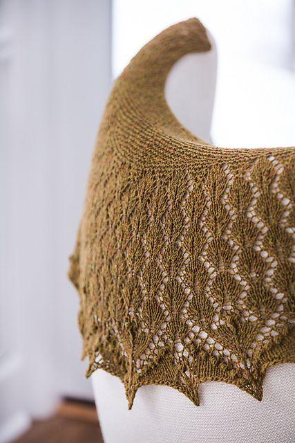 Ravelry: Rakke pattern by Susanna IC