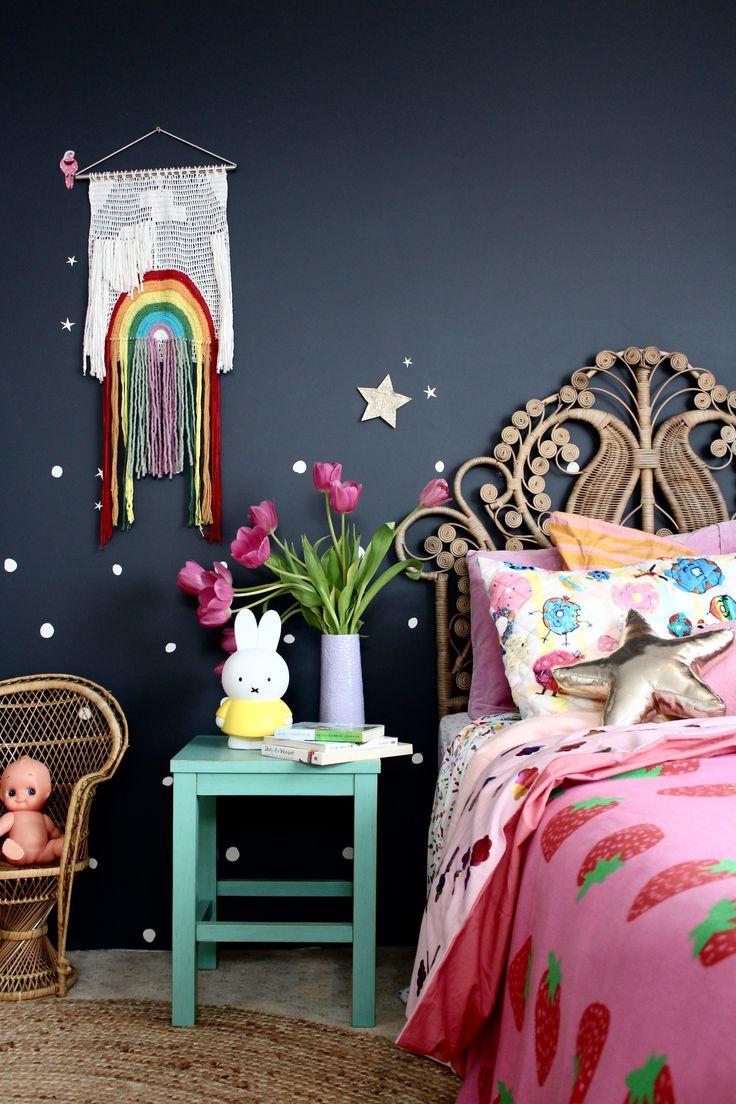kids bedroom ideas for girls how