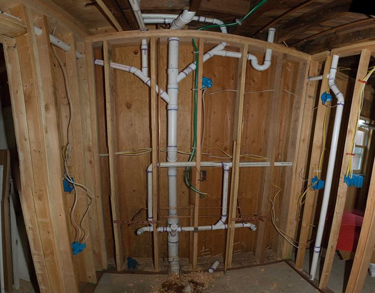 10 Best Images About Plumbing On Pinterest