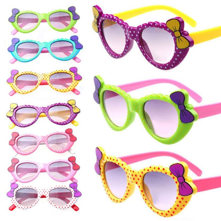 kids sunglasses  kids sunglasses