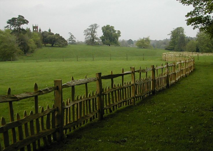 Best images about rustic gates and fences on pinterest