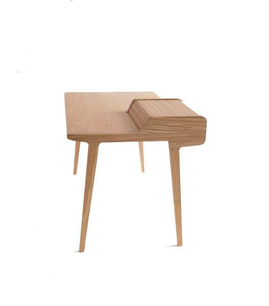 tapparelle desk