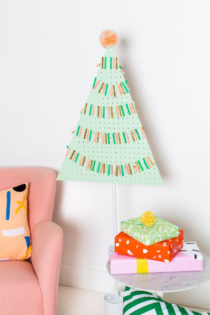 best images about diy holiday ideas on pinterest trees