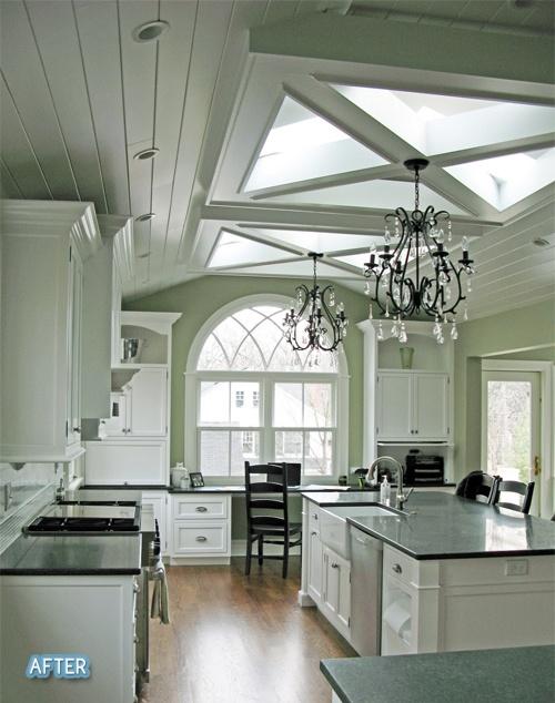For my custom home...someday