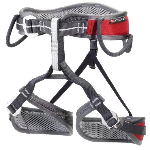 Harnesses : Ocun Twist Lady  M-L