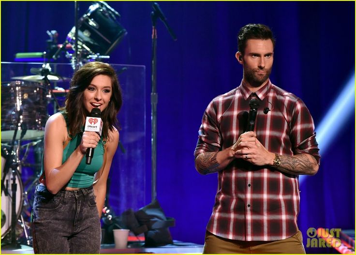 Adam Levine is Paying for Christina Grimmie's Funeral  #AdamLevine is #Paying for #Christina #Grimmie's #Funeral