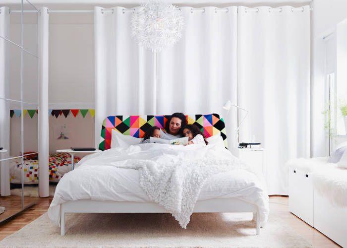 IKEA Katalogen 2015