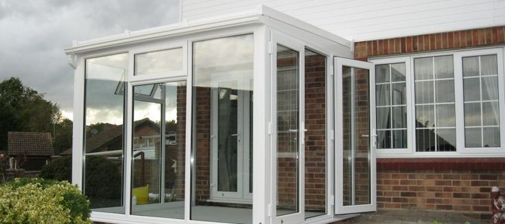 Looking for #Best #Conservatory #Roof Material? Contact Ideal Roofs Ltd for Insulated conservatory roof systems and roof plasterboard. Visit our site today.