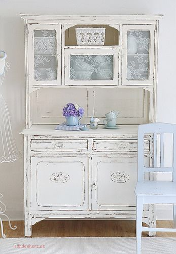426 best Painted furniture I love images on Pinterest | Painted ...