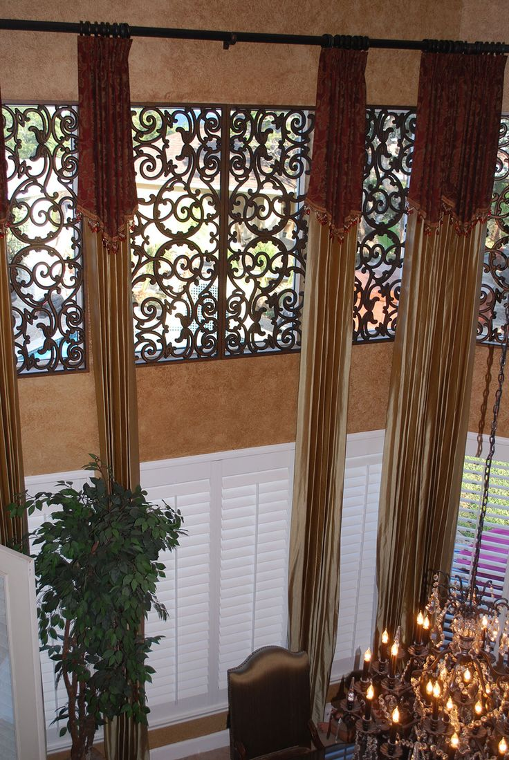 20 best images about joyceanne bowman interior designer - Interior designers san antonio texas ...