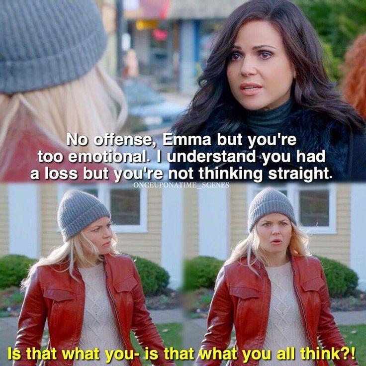 "Regina and Emma Swan - 5 * 21 ""Last Rites"""