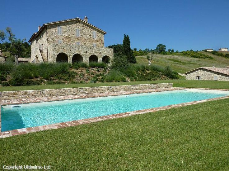 house - Gubbio - Perugia€529000
