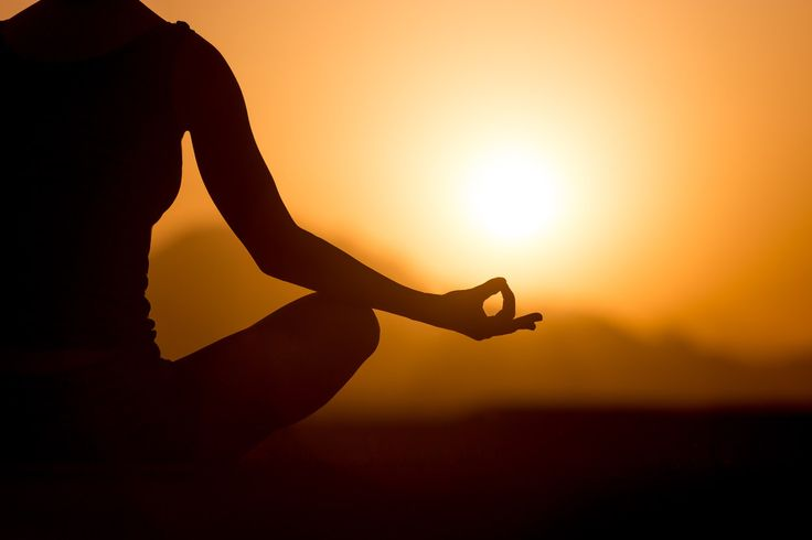 Mindfulness improves  calmness, decision making, body regulation, and memory.