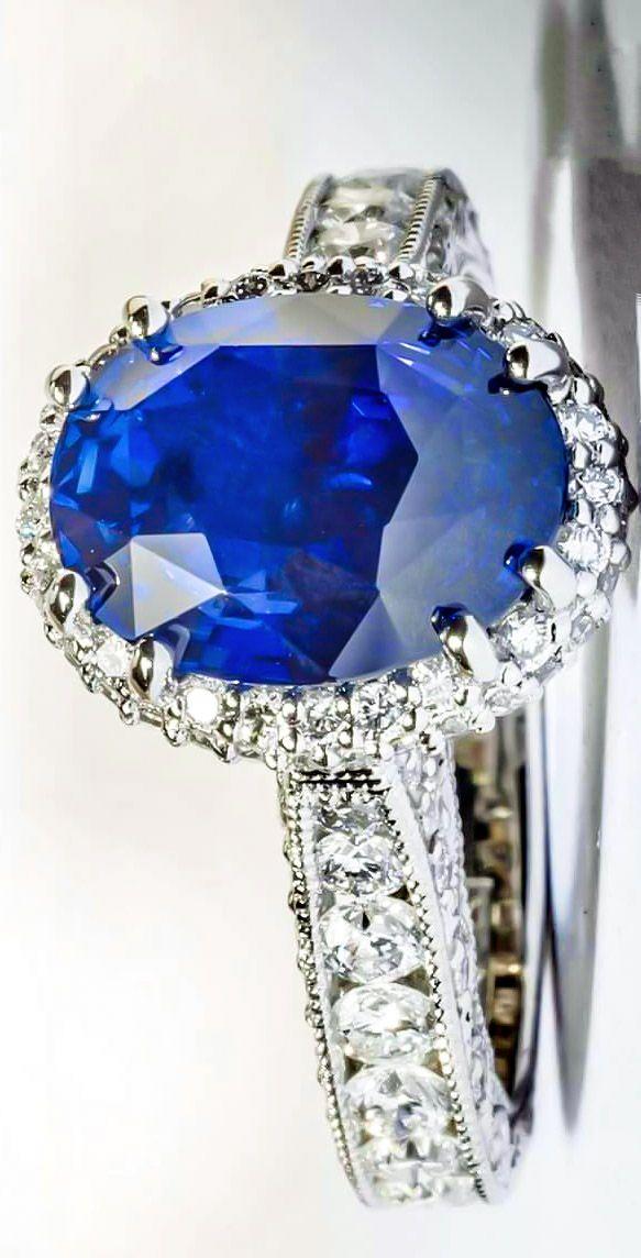 designer glasses online Tacori Diamond ring