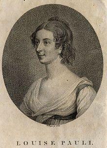 Louise Pauli