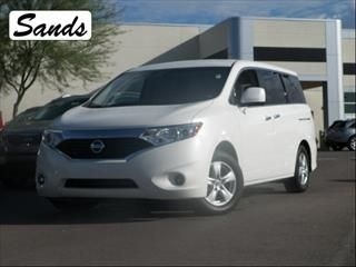 Kia Vehicle Inventory Search - Phoenix Kia dealer in Surprise AZ - New and Used Kia dealership Glendale Scottsdale Mesa AZ