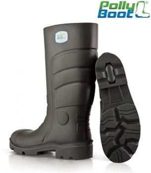http://www.uysisguvenligi.com.tr/?kategori-353-Polly-Boot-is-Cizmeleri.html Polly Boot İş Çizmesi Siyah EN 20347 Çelik Burunsuz | POLLY BOOT | UYS İş Güvenliği Malzemeleri / İş Elbiseleri / İş Levhaları