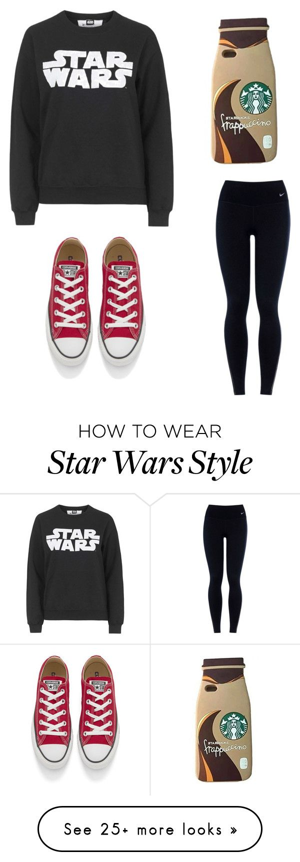 """Inverted color tag!"" by itsmaddiexoxo on Polyvore featuring Tee and Cake, NIKE, Converse and country"