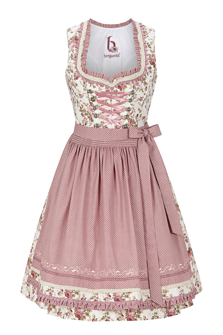 flowered bodice edged with lovely trims and ruffled silver-colored bodice eyelets in floral design with crystal rhinestone satin ribbon …