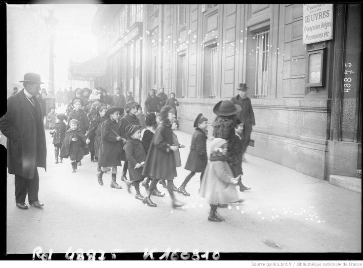 WW1 Photos - Page 77 - Histomil.com