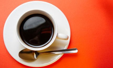 7 Coffee Pros & Cons.  Love coffee...this is a tough one