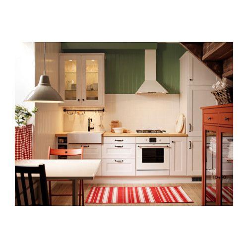 976 best kuchnia images on Pinterest Kitchen ideas, Live and - kleine küche l-form