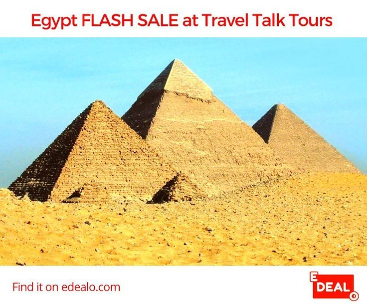 BOOK this travel DEAL & many more available on edealo.com  #visitegypt #myegypt #thisisegypt #traveller #pyramids #travelphotography #traveling #travelgram #egypt #travelingram #instatravel #wanderlust #traveltheworld #tourism #explore #giza #vacation #travelpic #travelling #adventure #cairo #weekend #passionpassport #uk #london #england #europe