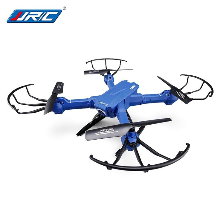 Like and Share if you want this  Original JJRC H38WH COMBO X RC Quadcopter RTF WiFi FPV 2MP Camera / Detachable Modular Arm / Headless Mode Helicopter     Tag a friend who would love this!     FREE Shipping Worldwide     Get it here ---> https://shoppingafter.com/products/original-jjrc-h38wh-combo-x-rc-quadcopter-rtf-wifi-fpv-2mp-camera-detachable-modular-arm-headless-mode-helicopter/