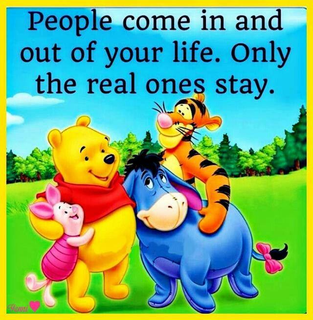 Best 25+ Winnie The Pooh Friends Ideas On Pinterest