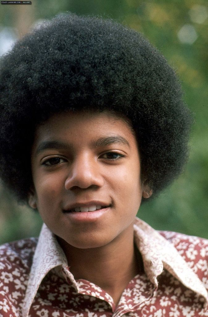 Michael Jackson - 1972 - Neal Preston Photoshoot | Curiosities and Facts about Michael Jackson ღ by ⊰@carlamartinsmj⊱