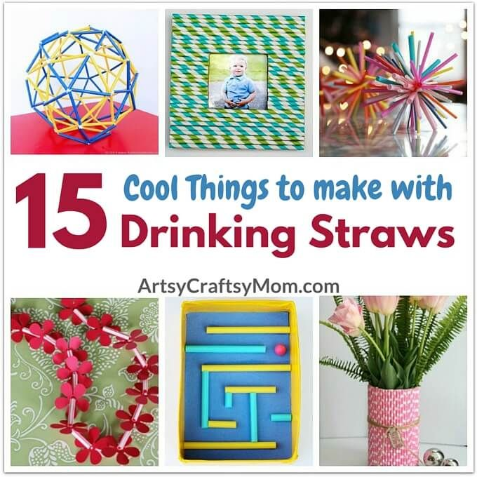 1000 ideas about cool things to make on pinterest diy
