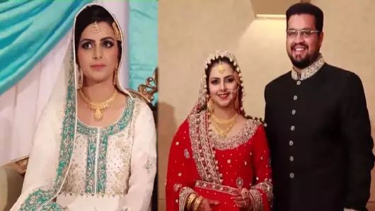 Best Pakistani Wedding Highlights Video https://www.youtube.com/watch?v=gqMRcv68ORw