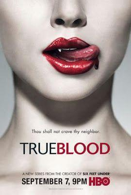 مشاهدة مسلسل True Blood الموسم الاولمترجم مشاهدة اون لاين و تحميل True Blood - Season 1 -online True Blood الموسم الاولكامل مترجم-مشاهدة اون لاينوتح