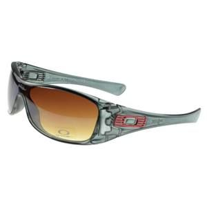 Oakley Antix Sunglasses grey Frame yellow Lens Sale Outlet : Cheap Oakley Sunglasses$18.91