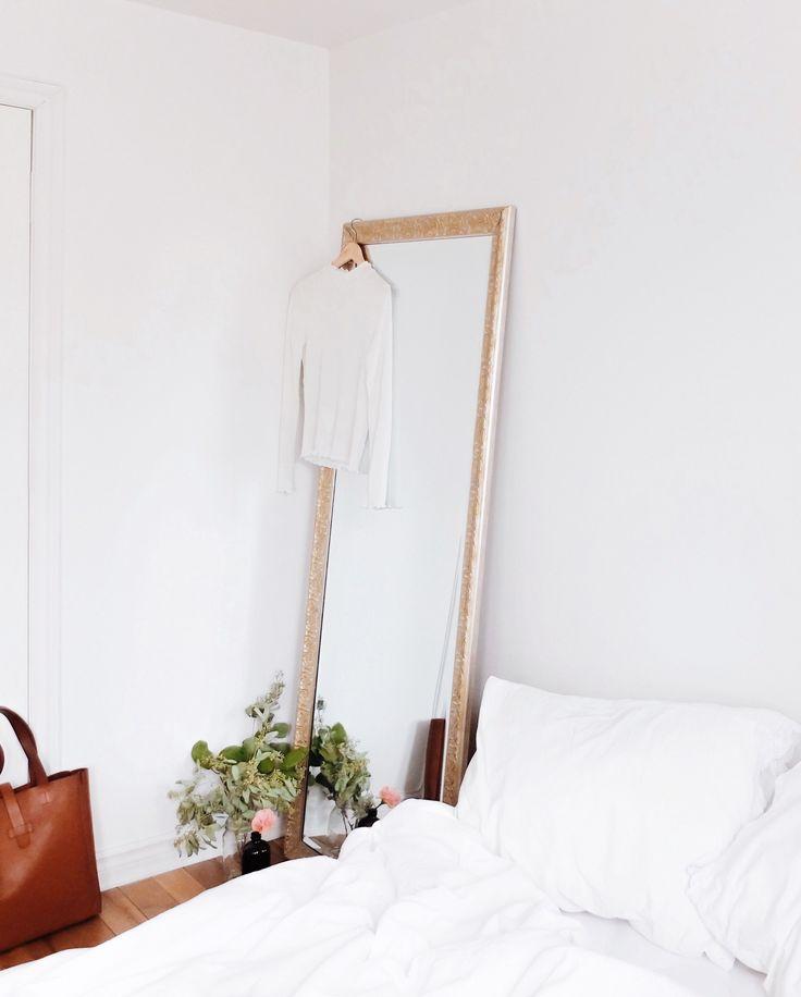 ... - Kleine slaapkamers, Slaapkamers en Decoreren kleine ruimtes